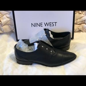 Nine West Oxfords Women